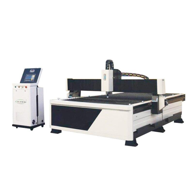 Niska cena maszyna cnc do cięcia plazmowego/maszyna do cięcia plazmowego cnc