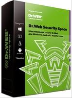 https://ae01.alicdn.com/kf/U04a56839e71e4b5eb8d3c5c8231d20d7q/DR-Web-Security-Spaceท-ครอบคล-มป-องก-นใบอน-ญาต-24-เด-อน.png