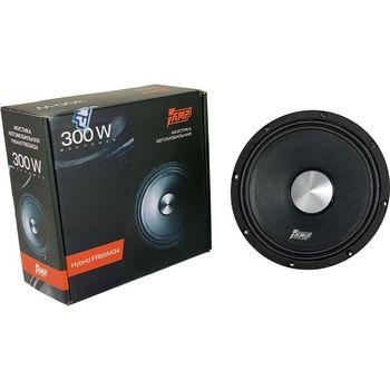 Acoustics variety amp hybrid fr65m34