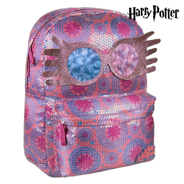 3D Child Bag Harry Potter 73379