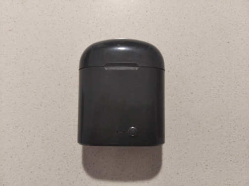 i7s TWS Mini Wireless Bluetooth Earphone Stereo Earbud Headset With Charging Box Mic For i7 tws Iphone Xiaomi All Smart Phone|Phone Earphones & Headphones|   - AliExpress