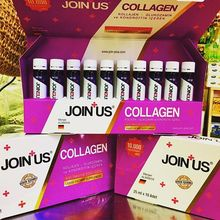 Supplementing Food collagen protein muscle bone body fit