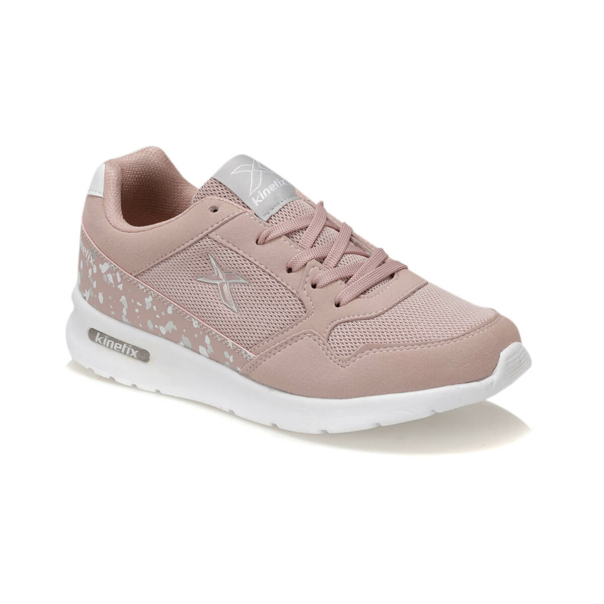 FLO JONET W Powder Women 'S Sneaker Shoes KINETIX