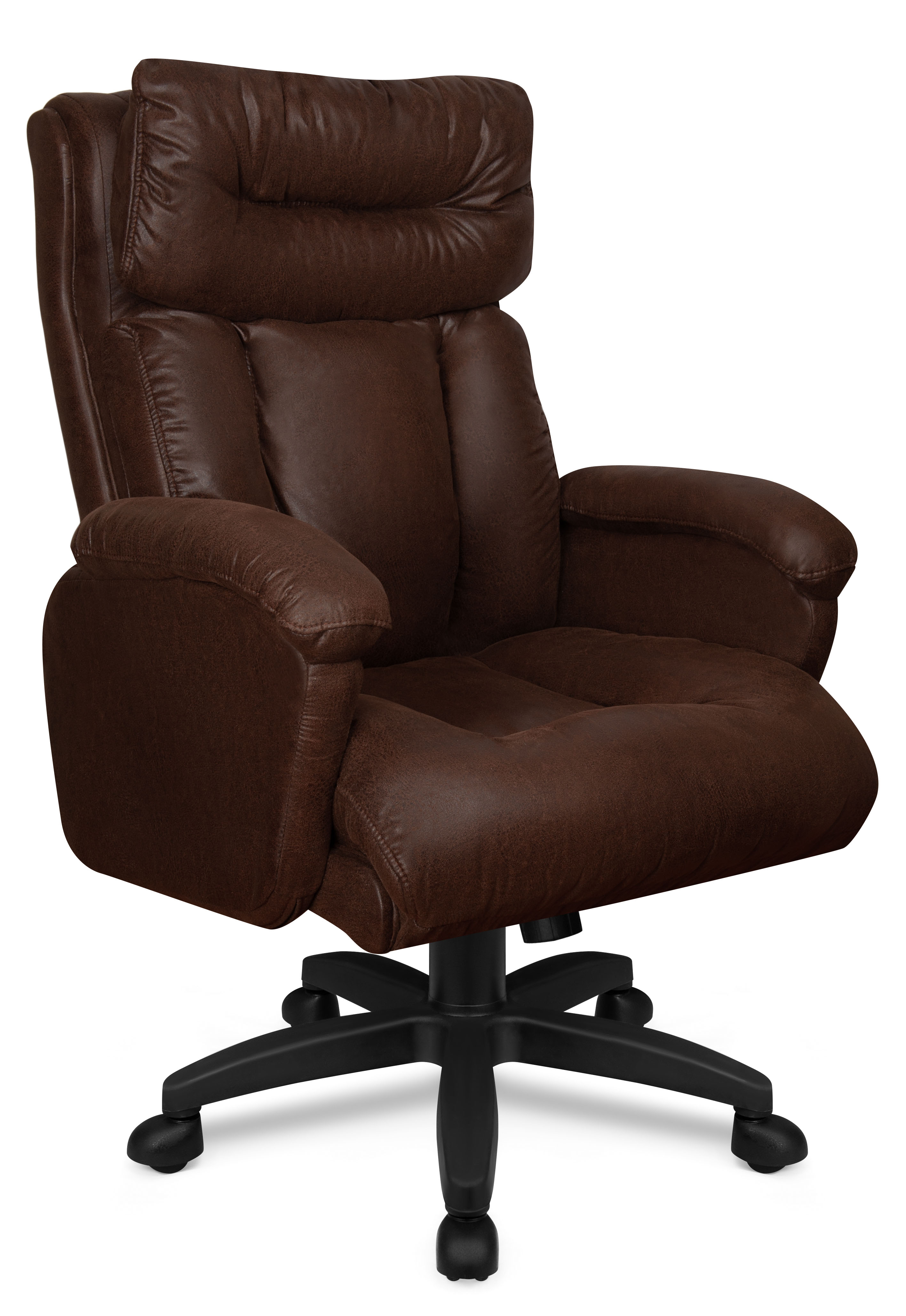Chair For The Head Of SOKOLTEC
