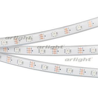 026381 Tape SPI 2-5000gr 5v RGB (5060, 150 Led X1) Arlight 5 M