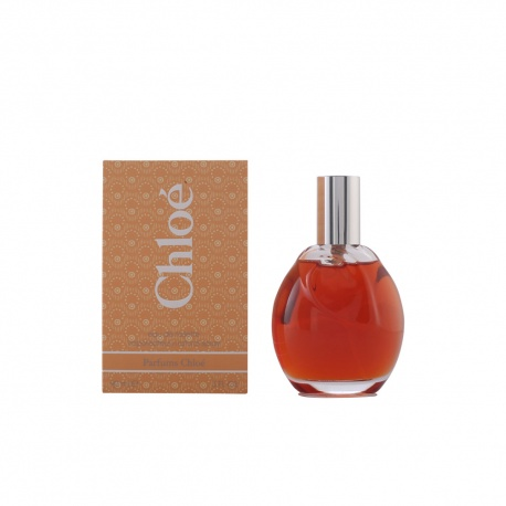 CHLOE CTHESIQUE EDT SPRAY 90ML