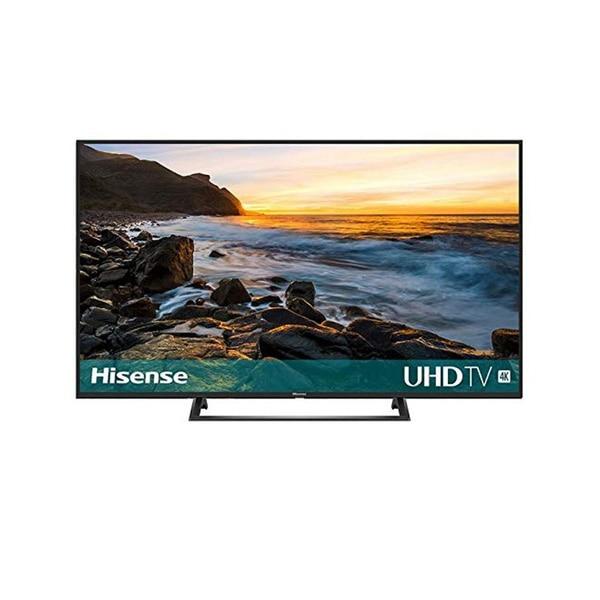 Smart TV Hisense 43B7300 43