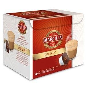 Cut Marilla, 14 Dolce Gusto compatible capsules
