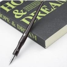 Japan Original Comic Nib Dip Pen Hook Line pen G Nib Pen Brush Holder