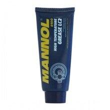 MANNOL LC2 Противозадирная термостойкая смазка 0,23кг