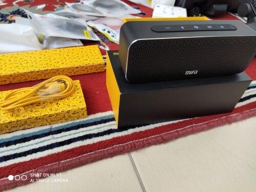 MIFA A20 Bluetooth Speaker Metal Portable Super Bass Wireless speaker Bluetooth4.2 3D Digital Sound Loudspeaker Handfree MIC TWS|bluetooth speaker metal|bluetooth speakerwireless speaker - AliExpress