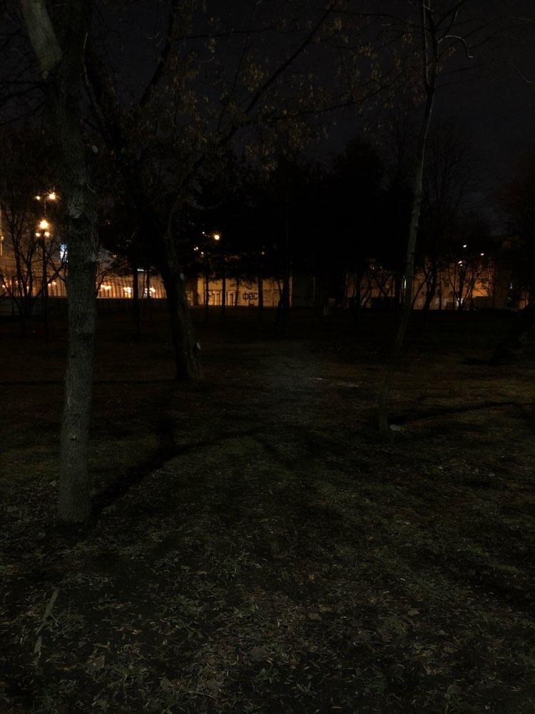 -- Lanterna 2000lm Indicador
