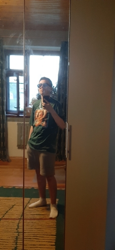 GONTHWID Virgin Mary Men's T Shirts 2020 Funny Printed Short Sleeve Tshirts Summer Hip Hop Casual Cotton Tops Tees Streetwear men t-shirt hip hopsummer tshirt - AliExpress