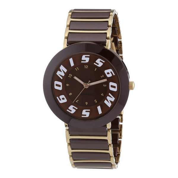 Ladies'Watch Miss Sixty SIR006 (38 mm)|Women's Watches| |  - title=
