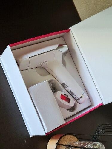 Lescolton 2in1 IPL Laser Hair Removal Machine Laser Epilator Hair Removal Permanent Bikini Trimmer Electric depilador a laser|depilador a laser|depilador laseripl laser - AliExpress