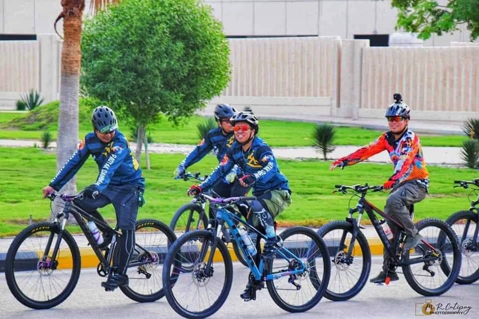 Óculos de ciclismo Ciclismo Óculos Polarizados