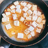 溜豆腐(家常超简约版)的做法图解7