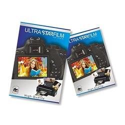 HP Deskjet D2460 13*18 papier fotograficzny 50 sztuk