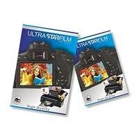 HP Deskjet serie 3900 13*18 papel fotográfico 50 Uds