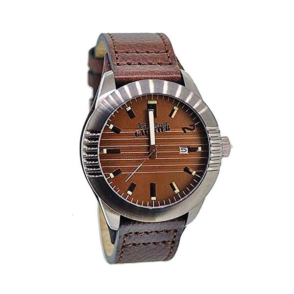 Men's Watch Jean Paul Gaultier 8502503 (44 mm)|Mechanical Watches| |  - title=