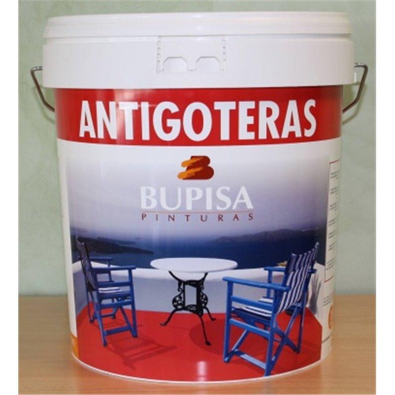 750 elastic white anti-drip ...