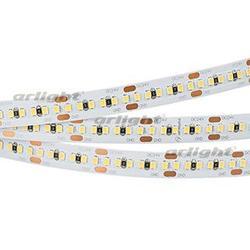 023557 Led streifen MICROLED-5000 24V White5500 8mm (2216, 300 ~ m LUX) [8 w-m, IP20] Reel 5 m