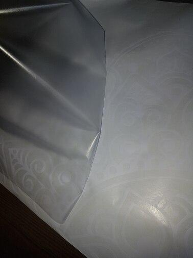 Adesivos de parede parede parede adesivos