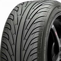 Nankang 215/45 VR17 91V XL UL TRA SPORT NS 2 Tyre tourism|Wheels| |  -