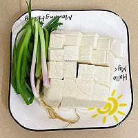 麻婆豆腐(广东版)的做法图解4