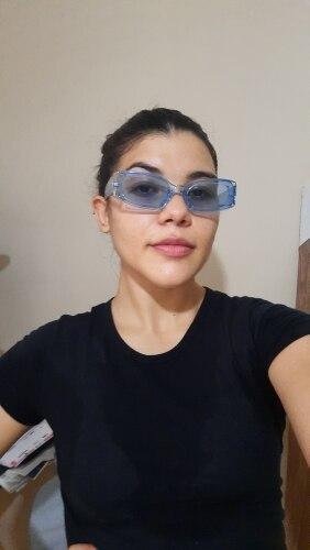 משקפי שמש לאישה דגם 1649 photo review