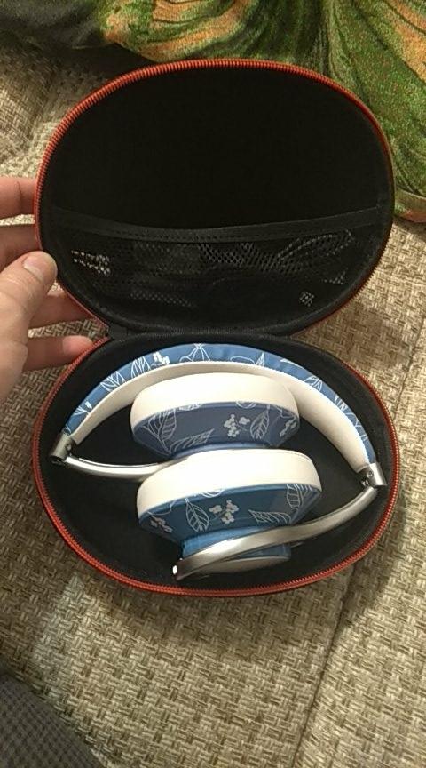 Bluedio Air series A/A2 Bluetooth Headphones/Headset Fashionable Wireless Headphones for phones and music headphone for phone wireless headphonesbluetooth headphone - AliExpress