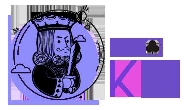 小K娱乐网|小刀娱乐网,小K网,爱Q生活