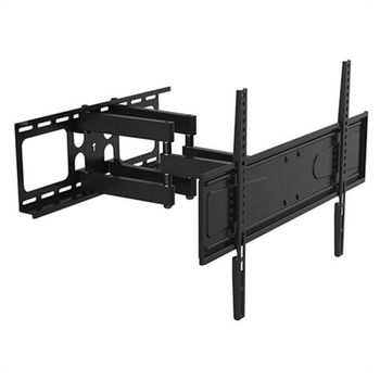 "TV Mount iggual SPTV03 IGG314654 36""-70"" Black"