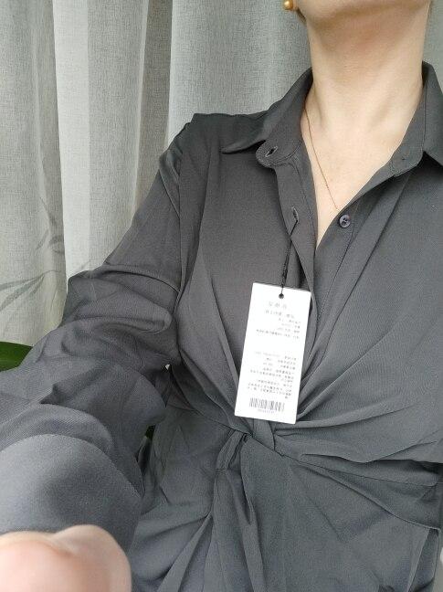 -- Elegante Elegante Blusas