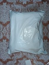 Professional store fast shipping and product as described and very neat packing