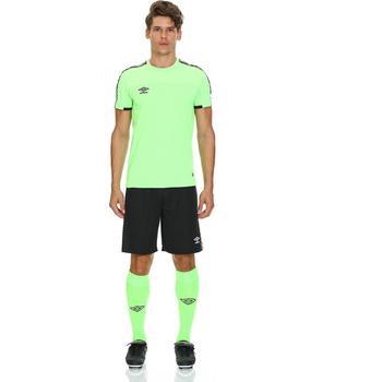 2015 camisetas de futbol survetement soccer jerseys UMBRO TOP VERONA T-SHIRT Men Running Personality Soccer Survetement Football Men Outdoor Futbol Training Uniforms TShirt