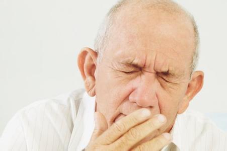秋季常见的疾病有哪些预防的小知识-养生法典