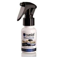 Samochód Auto Nasiol Glasshield Nano ochrona przed deszczem tanie tanio CN (pochodzenie) Nie Przeciw Zamarzaniu