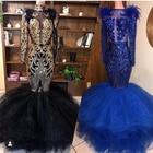Royal Blue/ Black Lo...