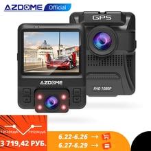 oryginalny GS65H rozdzielczą 1080P