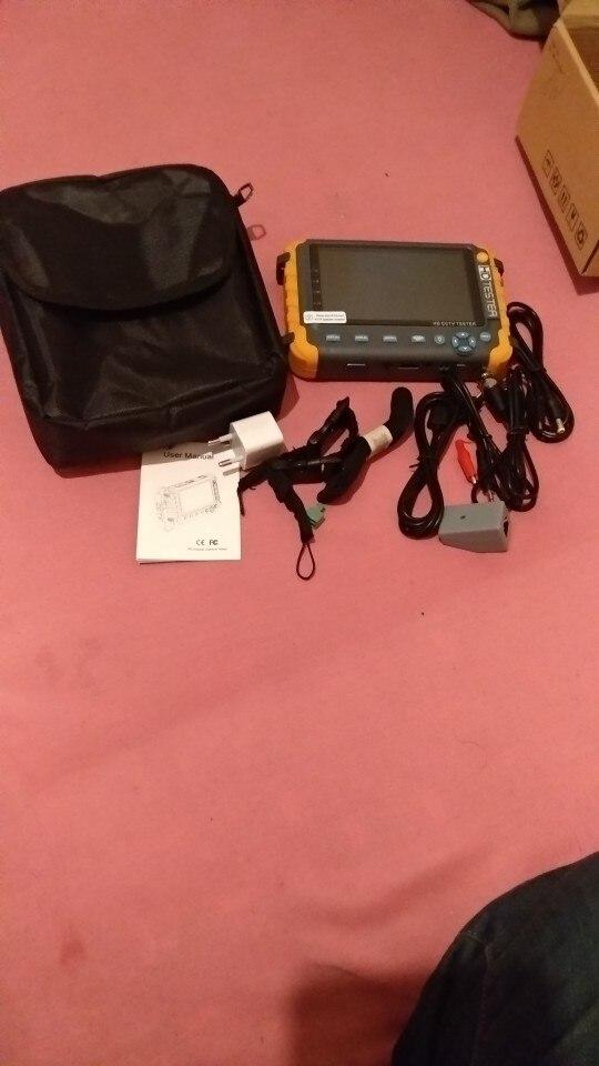 -- Kamery Kamery Monitor