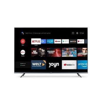 "Smart TV Xiaomi Mi TV 4S 55"" 4K Ultra HD LED WiFi Black"