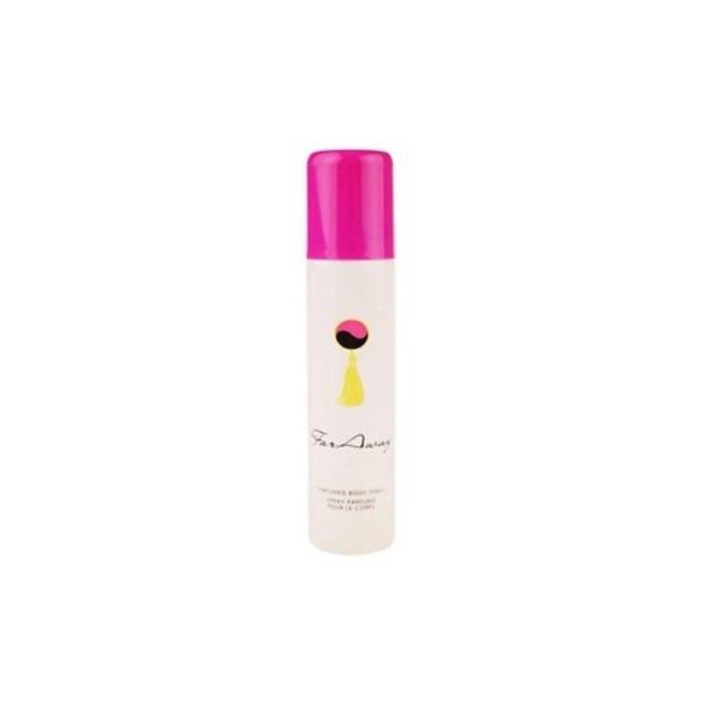 Avon Body Spray