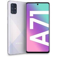 Samsung SM-A715F Galaxy A71 6 + 128GB 6,7