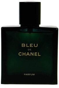 Chanel Bleu De Chanel Perfume EDP 50 ml Men Perfume Product Information Technical Details Product Package Dimensions L x W x H