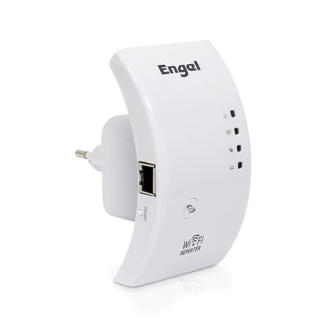 WIFI REPEATER ENGEL BL PW3000