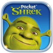 口袋怪物史莱克iOS版