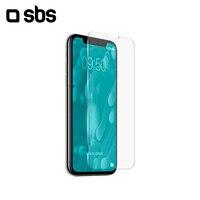 아이폰 엑스 (tescreenglassipx) 에 대한 전화에 유리 SBS