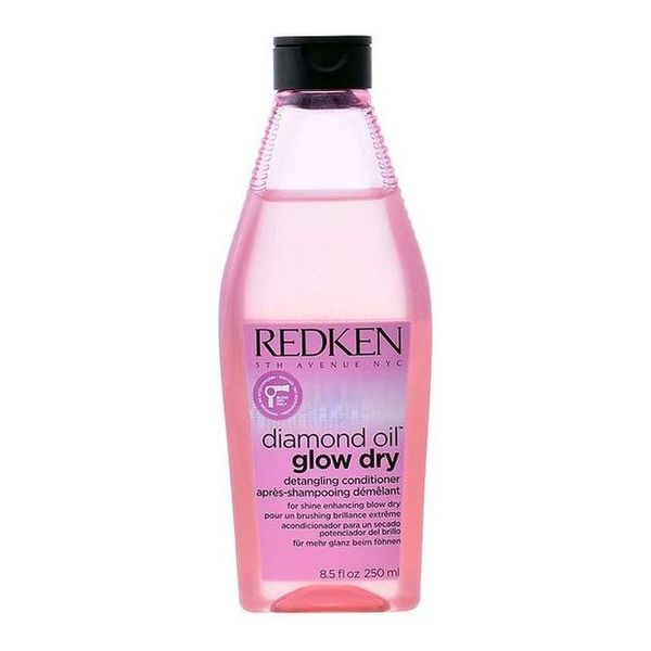 Conditioner Diamond Oil Redken
