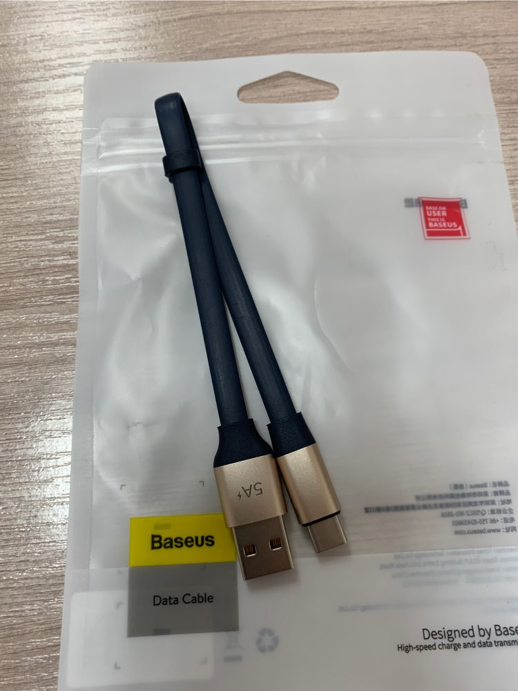 Baseus USB C Cable 5A USB Type C Cable For Huawei P30 P20 Mate 30 20 P10 Pro Lite Fast Charging Charger For Xiaomi Type c Cable|Mobile Phone Cables|   - AliExpress